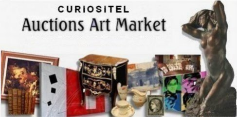 objets d'art, oeuvres d'art, antiquit�s, brocante, r��dition d'art, r��dition d'objet d'art, ventes aux ench�res, auctions art market,  ench�res antiquit�s, ench�res objets d'art, d�pots vente, sale depots, art arts, art en france, antiquit�s en france